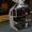 Тестоделитель Кузбасс 68-2М нового исполнения #782874