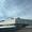 Авиаперевозки грузов в Санкт-Петербург из Москвы