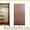 Кровати для бытовок, кровати для строителей, кровати для больницы опт - Изображение #10, Объявление #695485
