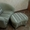 Кресло и банкетка #992493