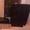 А/С Pioneer S-X730 #1004660