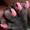 Антицарапки (мягкие колпачки на когти) #1102236