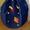 Кресло груша,  продам #1181114