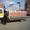 Доставка стройматериалов в Хабаровске #1218763