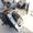 Коробка Отбора Мощности на РК а/м Газ-66. - Изображение #2, Объявление #1232266