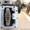 Коробка Отбора Мощности на РК а/м Газ-66. - Изображение #3, Объявление #1232266