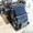 Коробка Отбора Мощности на РК а/м Газ-66. - Изображение #4, Объявление #1232266