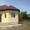 Продам дом в Краснодаре без посредников собственник  #1232187