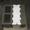 Теплоблок,  станок для теплоблоков,  вибропресс теплоблок #1254279