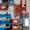 Продаем lnux 191940 sn-df 9230 pramet,  sn-df;  9230 прамет,  sn-df;  t9325 pramet,   #1492909