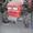 Продам маленький трактор weituo ty-200,  новый 2013 год в наличии китай #1492607