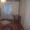 Сдам комнату в 3-х комнатной квартире .  #1509225