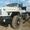 Урал 44202 седельный тягач недорого #1570036