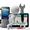 Срочный Ремонт Цифровой техники любой сложности #1632447