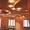 Сдам в аренду офисные помещения,  ул. Карла Маркса,  176 #1646606
