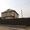 Продам коттедж в районе Овощесовхоза #1651234