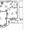 Продам двухкомнатную квартиру,  пер. Госпитальный,  1 #1660049