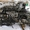 Продам двигатель isuzu 6WF1 #1683276