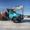 Сортиментовозы Урал NEXT с манипуляторами от завода #1683877