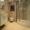 Ремонт ванной комнаты под ключ. Сантехника #1692098