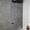 Установка ,ремонт ,сервисное обслуживание кондиционеров - Изображение #7, Объявление #233862
