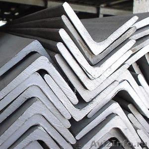 Поставки металлопроката, труб - Изображение #2, Объявление #298072