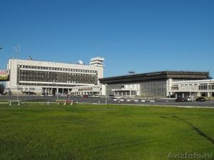 Срочные авиаперевозки грузов в Хабаровск из Москвы от 1 коробки за 2 дня - Изображение #3, Объявление #626580