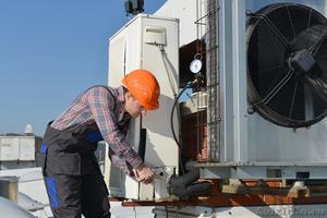Качественный монтаж и ремонт кондиционеров в Хабаровске - Изображение #4, Объявление #452283