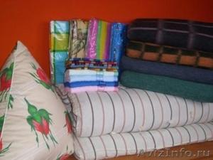 Кровати металлические трёхъярусные, кровати для школ, кровати низкая цена - Изображение #5, Объявление #1479528