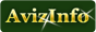 Российская Доска Бесплатных Объявлений AvizInfo.ru, Хабаровск