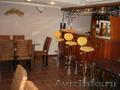 Продам или сдам в аренду помещения под магазин или ресторан 1000кв.м.