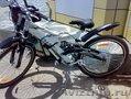 продам горный велосипед Shimano 18 скоростей