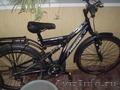 Продам взрослый велосипед не дорого