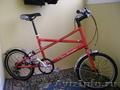 велосипедпродажа