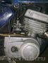 Продам мотоцикл МИНСК 125 1991г (СССР)