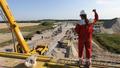 Оформление допусков СРО к строительным работам