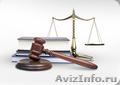 Юрист поможет в судах Хабаровска и Биробиджана