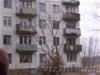 Вернем квартиры,  утраченные по незаконным сделкам