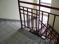 Предлагается в аренду помещение с отдельным входом