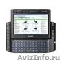 Микроноутбук Sony Vaio UX1XRN