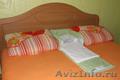 Лежак для совместного сна с родителями