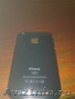 Iphone 3G 8Gb чёрный