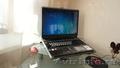 Продам Ноутбук 20000р