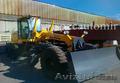 Внимание Продам Автогрейдер XCMG GR165