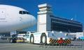 Срочные авиаперевозки грузов в Хабаровск из Москвы от 1 коробки за 2 дня