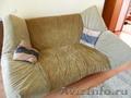 Продам диван-трансформет в хорошем состоянии