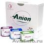 Продам Анионовые гигиенические прокладки Love Moon (anion)