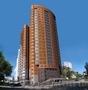продаю нежилое помещение (офис) 15 м кв. в центре Хабаровска