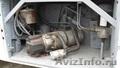 Продам пригородный Автобус Hyundai AERO CITY540 2011 год 38 мест  - Изображение #5, Объявление #497541