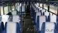 Продам пригородный Автобус Hyundai AERO CITY540 2011 год 38 мест  - Изображение #3, Объявление #497541